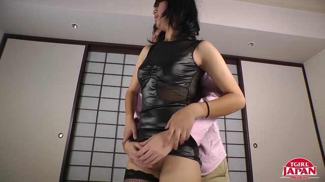 TGirlJapanhardcore_presents_Mio_Gets_Topped__Remastered_-_03.09.2020.mp4.00001.jpg