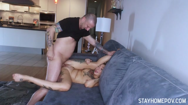 TeamSkeet_-_StayHomePOV_presents_Wednesday_Nyte_-_Stay___Home_Fun___13.09.2020.mp4.00009.jpg