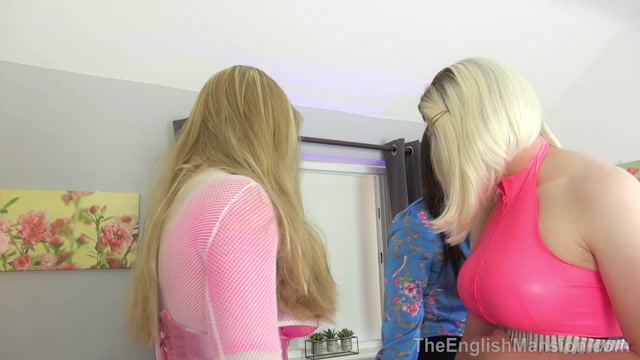 The_English_Mansion_-_Miss_Vivienne_lAmour_and_Tiffany_Real_Doll_-_Taking_Her_Innocence_-_Part_2.mp4.00000.jpg