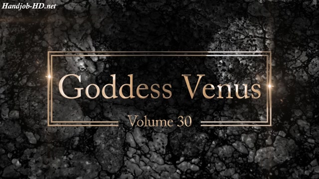 The_Locked_Cock_Chronicles_-_Volume_30_-_Goddess_Venus.mp4.00000.jpg