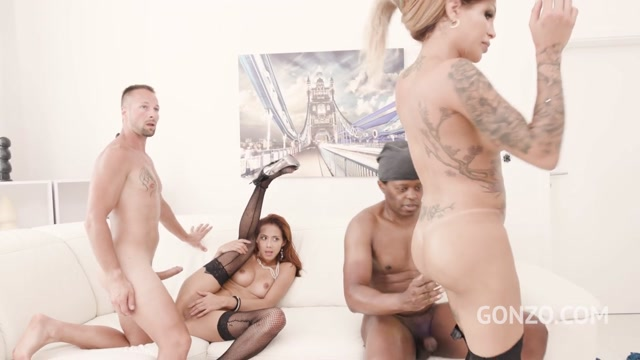 Veronica_Leal_Fucks_TS_Vanessa_Jhons_With_Strapon_Before_3_Guys_Fuck_The_Shit_Out_Of_Them_SZ2490_-_28.09.2020.mp4.00009.jpg