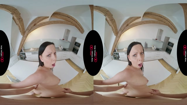 Watch Online Porn – Virtualrealporn presents Farmers Market – Julia Parker 4K (MP4, UltraHD/4K, 3840×2160)