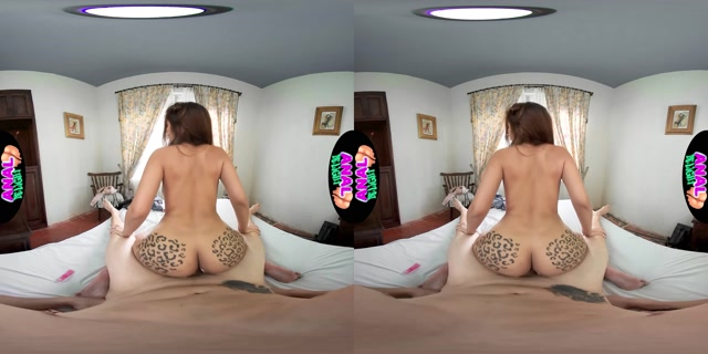 Wild_Booty_Came_for_You_-_Tribeca_River_4K.mp4.00007.jpg