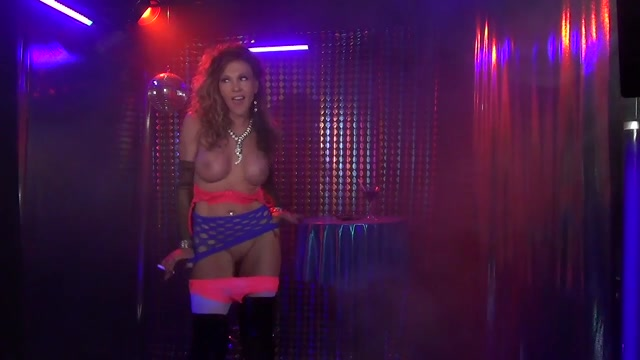 Xtasy_Girl_in_The_Cum_Club_-__16.99__Premium_user_request_.mp4.00009.jpg