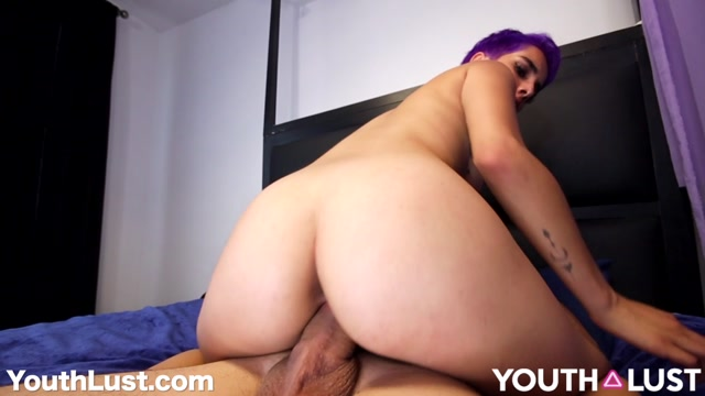YouthLust_-_Truth_or_Dare_Parker.mp4.00013.jpg