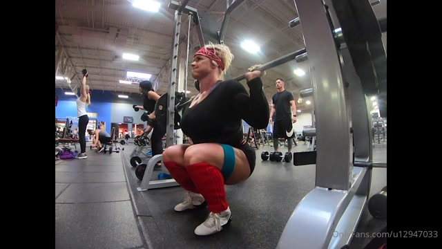 aleeshayoung_16-05-2020_Leg_Day.mp4.00013.jpg