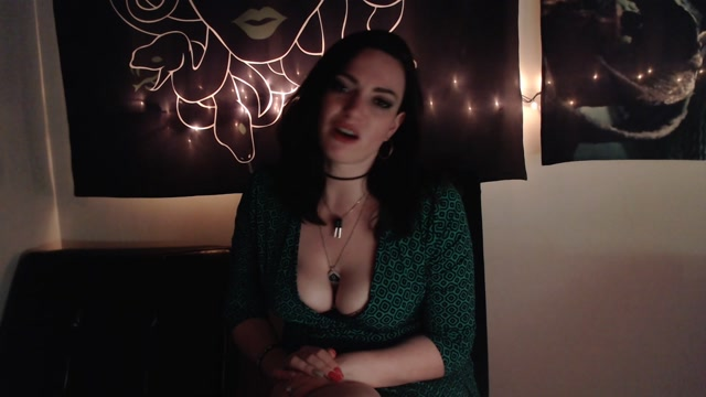 anacondanoire_27-02-2018_Video_Humiliated_as_a_sexless_cuckold.mp4.00010.jpg