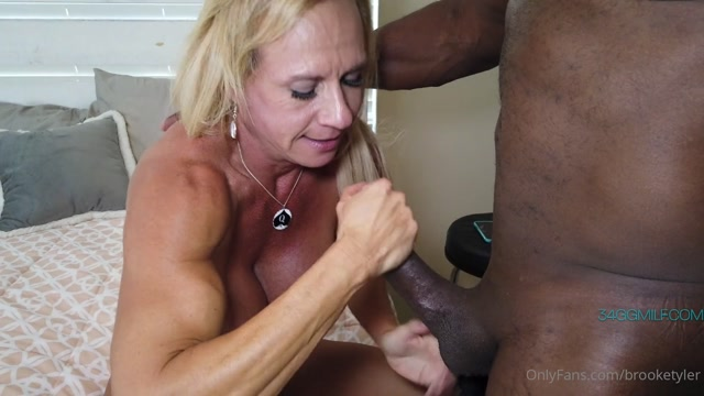 brooketyler_08-07-2020_Cuckolding_is_hard_thing_for_some_to_take._Those_that_.mp4.00005.jpg