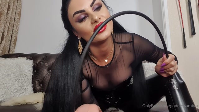 goddessambra_01-08-2020_Task_Pain_in_exchange_of_pleasure._You_will_do_it_for.mp4.00009.jpg