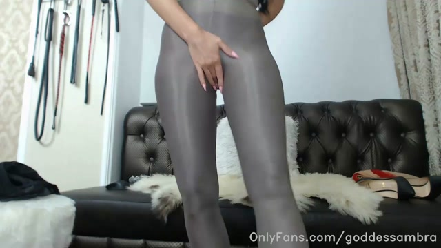 goddessambra_19-07-2020_Stream_started_at_07_19_2020_03_04_pm_Nylon_Layers_Je.mp4.00003.jpg