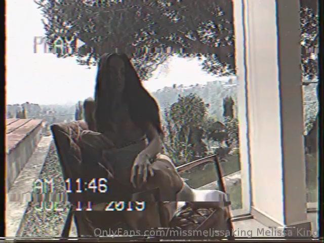 missmelissaking_11-07-2019_Like_a_little_movie.mp4.00000.jpg