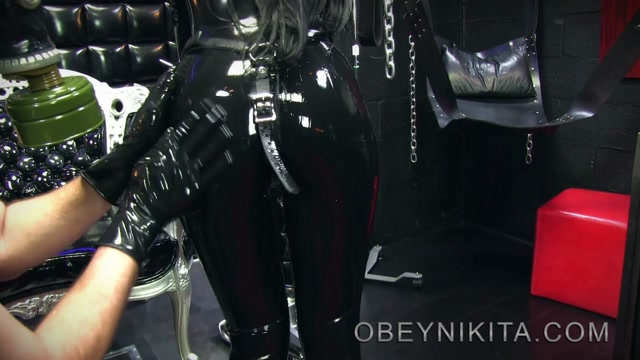 obey_nikita_-_mistress_nikita_-_Rubber_Fuck_Toy.mp4.00005.jpg
