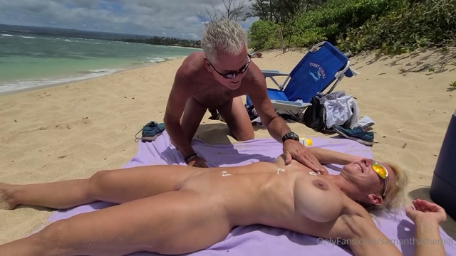 samanthathemilf_08-08-2020_as_promised.mp4.00005.jpg