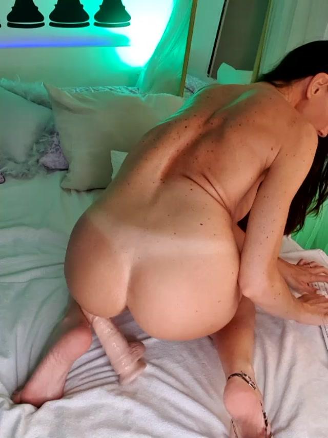 Watch Free Porno Online – spanishstarx 08-06-2020 Stream started at 060820200439 pm (MP4, HD, 736×982)