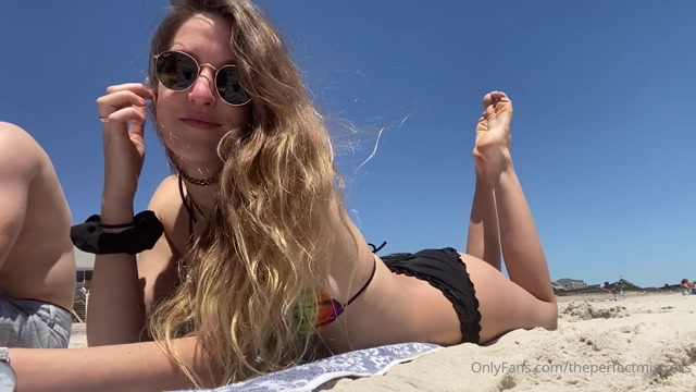 theperfectmistress_03-06-2020_Laying_on_my_stomach_in_ThePose_showing_off_my_.mp4.00011.jpg