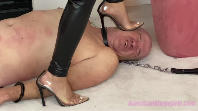 Americanmeangirls_-_Goddess_Draya_-_These_Heels_Are_Made_For_Walking_All_Over_Slaves.mp4.00012.jpg