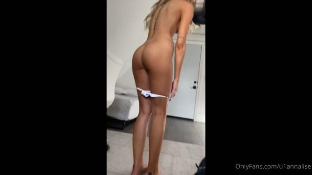 Annalise_Mishler_Video_088.mp4.00015.jpg