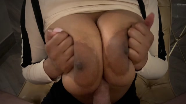 Watch Free Porno Online – AnonPOV – Best One Yet Marvelous Titjob (MP4, FullHD, 1920×1080)