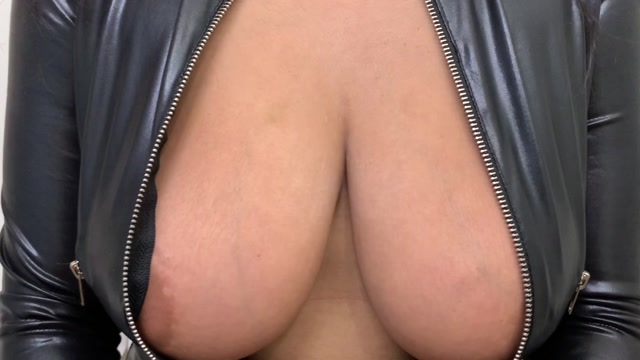 Watch Free Porno Online – AnonPOV – DDD Titjob – Unzipping Perfection (MP4, FullHD, 1920×1080)