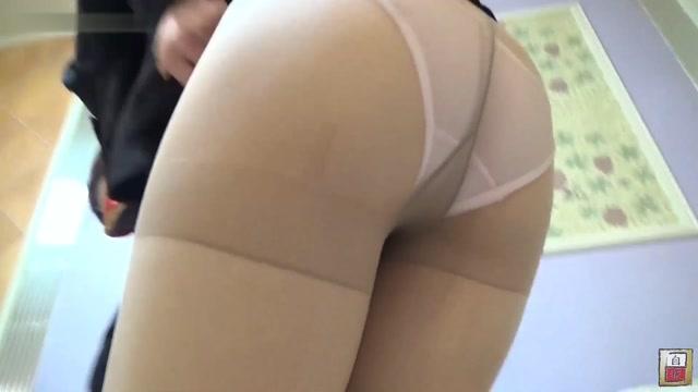 Watch Online Porn – BFJG-35 (MP4, FullHD, 1920×1080)