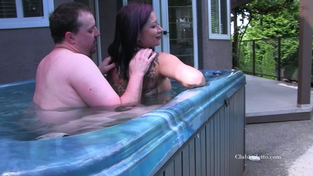 ClubStiletto_-_Miss_Jasmine_-_Bathe_in_My_Ass.mp4.00000.jpg