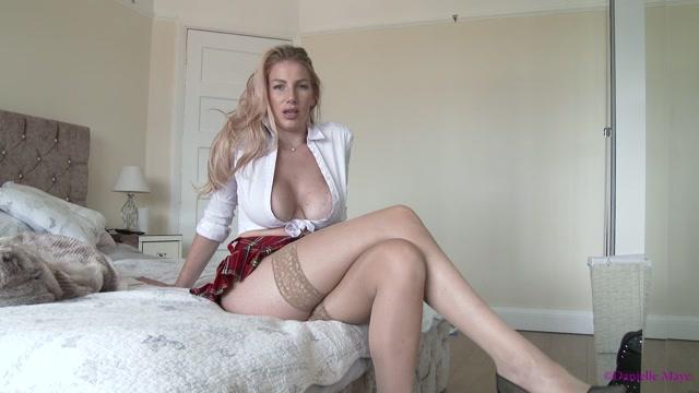 Danielle_Maye_XXX_-_Extracurricular_Teacher.mp4.00013.jpg