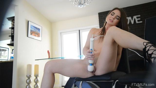 FTVMilfs_presents_Megan___Feeling_Milfish_-_Young_Hot___Horny_15___29.09.2020.mp4.00006.jpg