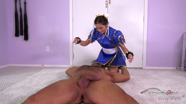 FemdomEmpire_presents_Mae_Ling_-_Game_Over___30.10.2020.mp4.00006.jpg