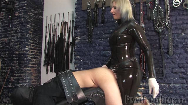 Femme_Fatale_Films___Deep_and_Hard___Complete_Film___Mistress_Johanna.mp4.00015.jpg