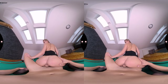 Watch Online Porn – Fuck me On the Pool Table – Casey Nice 4K (MP4, UltraHD/2K, 3840×1920)