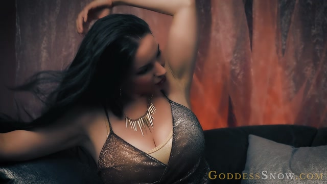 Goddess_Alexandra_Snow_-_Ultimate_Rush.mp4.00001.jpg