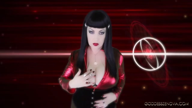 Goddess_Zenova_-_Red_Hot_LUST_Trigger.mp4.00000.jpg