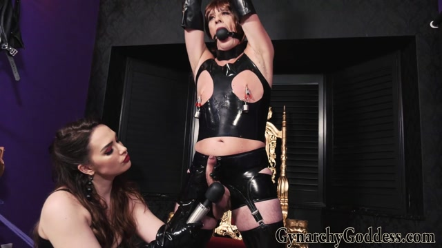 Gynarchy_Goddess_-_Bound___Ruined.mp4.00012.jpg