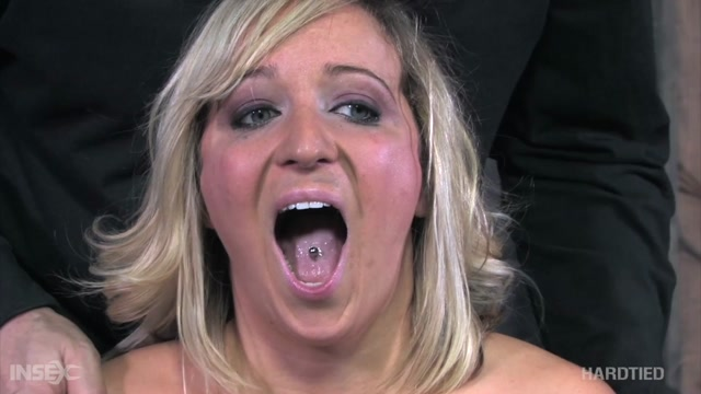 HardTied_presents_Lilyanna_-_Excited.mp4.00007.jpg