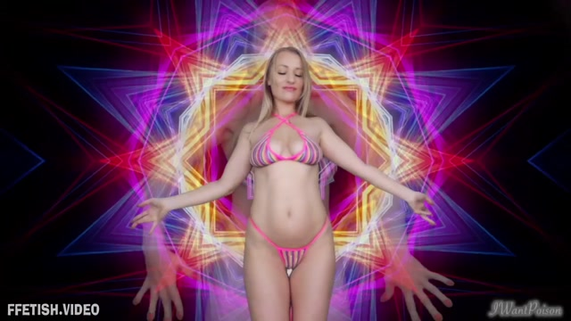 Watch Online Porn – IWantPoison – TranceTRAP 2 Which door will you cho (MP4, HD, 1280×720)