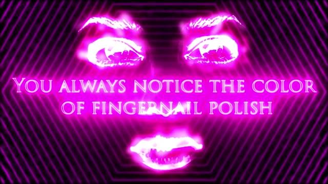 Watch Online Porn – Kei – Demon Girl – Feminizing Lipstick Brainwash (MP4, FullHD, 1920×1080)