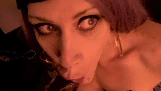 Kimber_Haven___Feminized_Bitch_Punk_4_Black_Men___22.10.2020.mp4.00012.jpg