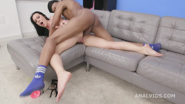 Watch Online Porn – LegalPorno presents Balls Deep, Texas Patty Vs Dyan Brown, Wild Balls Deep Anal Action and Cum in Mouth GIO1630 – 26.10.2020 (MP4, HD, 1280×720)