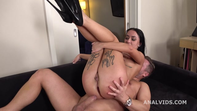 LegalPorno_presents_Mr._Anderson_s_Anal_Casting_with_Alisa_Kovi_Balls_Deep_Anal__Gapes_and_Cum_in_Mouth_GL317___11.10.2020.mp4.00009.jpg