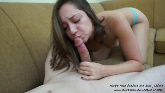 MHBHJ_-_Remy_LaCroix_-_Remy_s_rimy_and_oral_creampie.mp4.00009.jpg