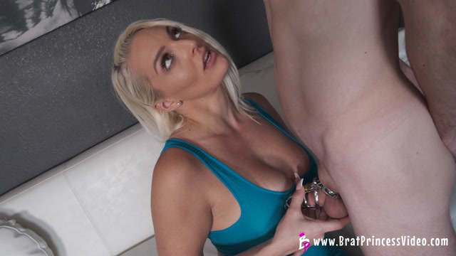 Macy_-_Inspects_Dannis_Chastity_Device__4K_.mp4.00011.jpg