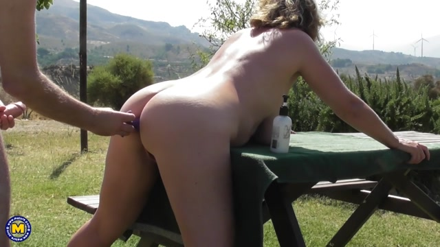 Mature.nl_presents_Camilla_Creampie__EU___46_.mp4.00012.jpg