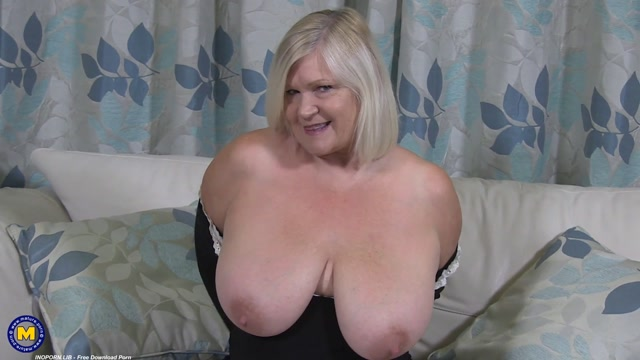 Mature.nl_presents_Lacey_Starr__EU___61_.mp4.00004.jpg