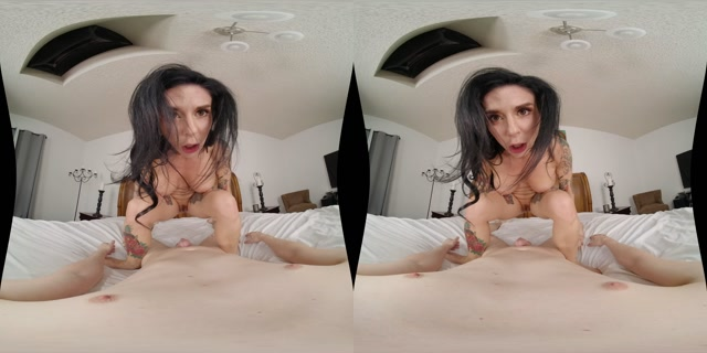 Milfvr_presents_Touched_By_An_Angel_-_Joanna_Angel.mp4.00008.jpg