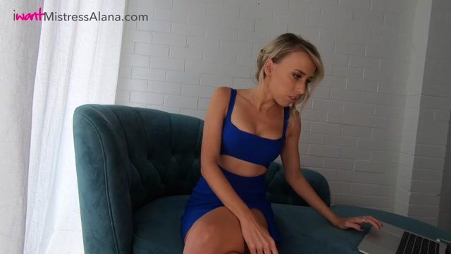 Mistress_Alana_-_Who_s_Miss_Alana.mp4.00008.jpg