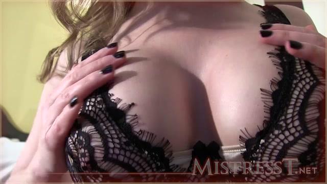 Mistress_T_-_Sensual_Jerk_Off.mp4.00010.jpg
