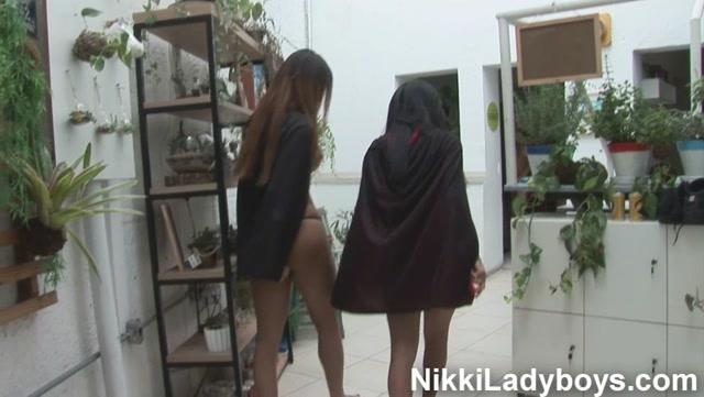 NikkiLadyboys_-__humiliation_tgirl_assassins.mp4.00011.jpg