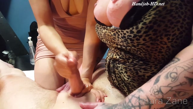 POV_2-Girl_Oily_Handjob__Full_Video_-_AmaraZane.mp4.00012.jpg