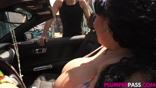 PlumperPass_presents_Julia_Sands_in_Return_of_the_Juggs___02.10.2020.mp4.00003.jpg