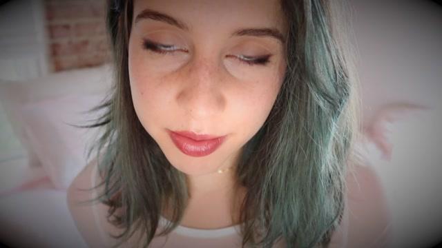 Princess_Violette_-_Locked_Into_A_Trance.mp4.00010.jpg